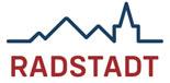 radstadt_logo_1.jpg